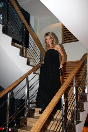Ксения Собчак прикупила элитный дом в Юрмале (16 ФОТО ... энн хэтэуэй слили