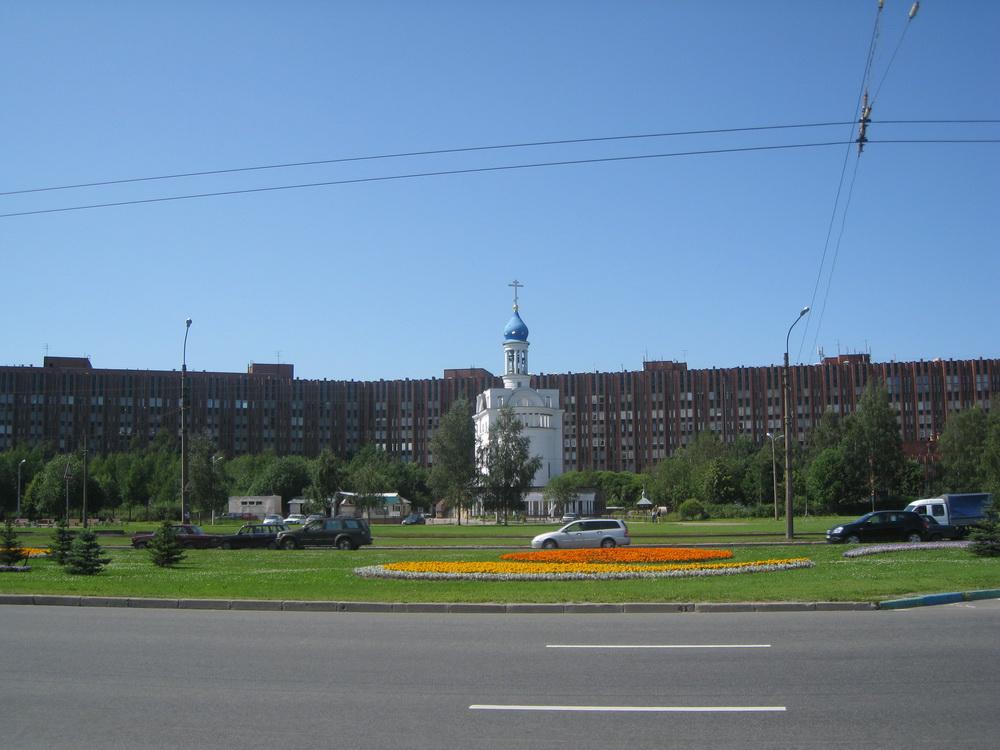 Медицинские центры рязань невропатолог