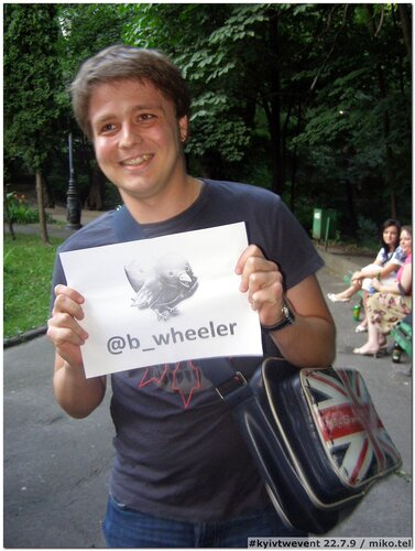 b_wheeler