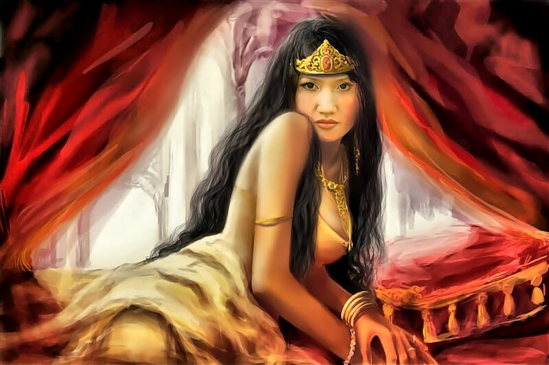 http://img-fotki.yandex.ru/get/3511/nataliy-orlova.12/0_26738_bebea974_XL.jpg