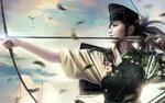 1920_1200_fantasy_012.jpg