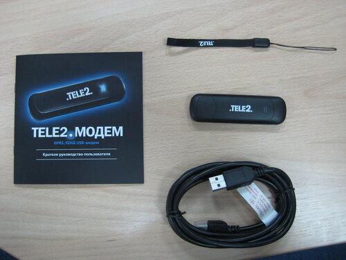 Presentation Zelio Logic  Smart relays Modem