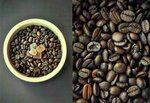 Аромат кофе.jpg