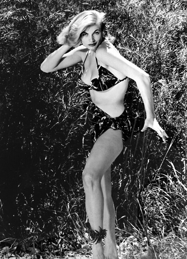 Anita Ekberg.jpg