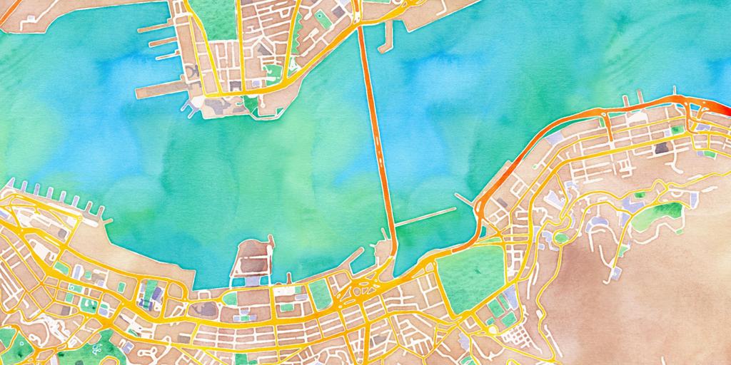 Beautiful Maps1280.png