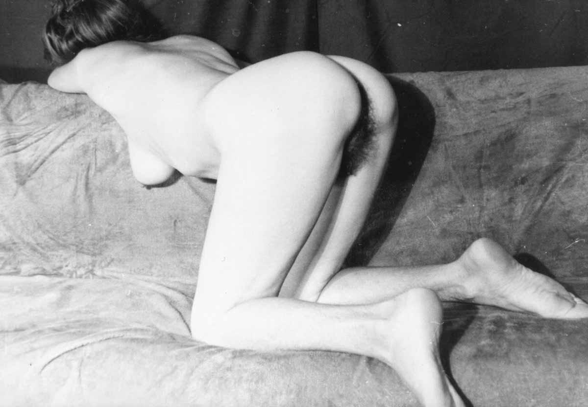 Эротика и порно в ссср фото 20 фотография