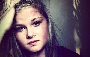 В Дании 15-летняя зарезала мать под впечатлением казней ИГ