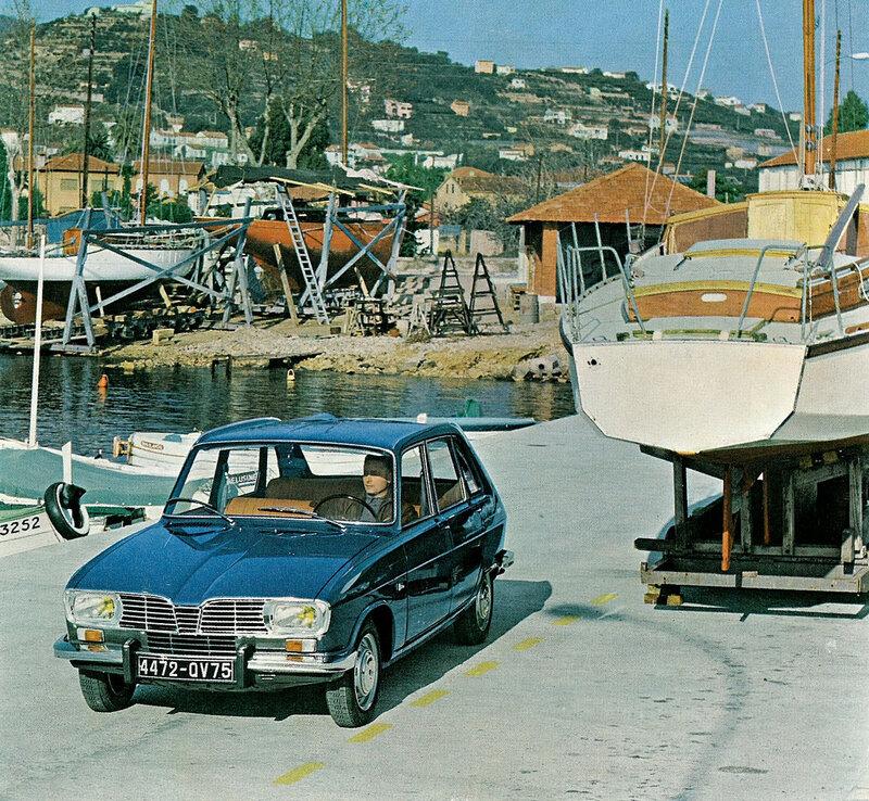1965-80_Renault_16_01.jpg