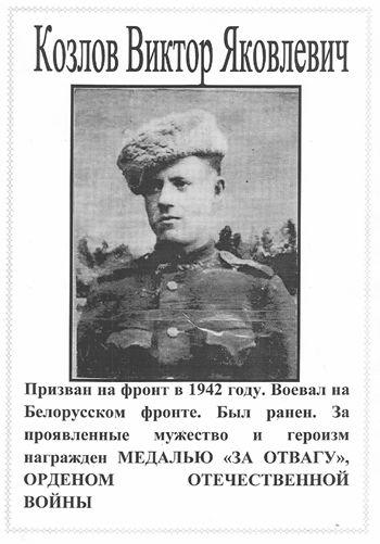 https://img-fotki.yandex.ru/get/3512/139366954.2/0_1bcb1c_cc7fbd2b_orig.jpg