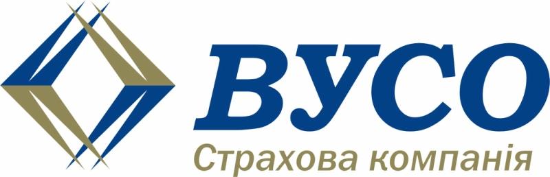 Компания «ВУСО» это надежное страхование в Украине