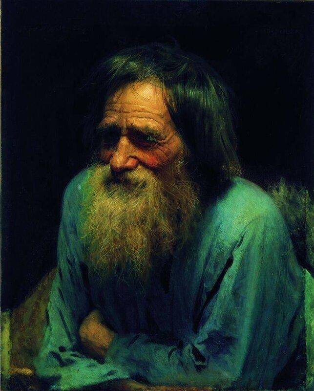 Мина Моисеев. 1882.jpg