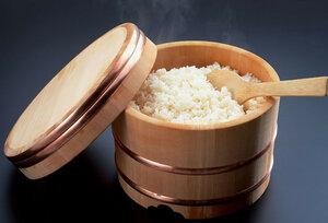 riisi[1].jpg