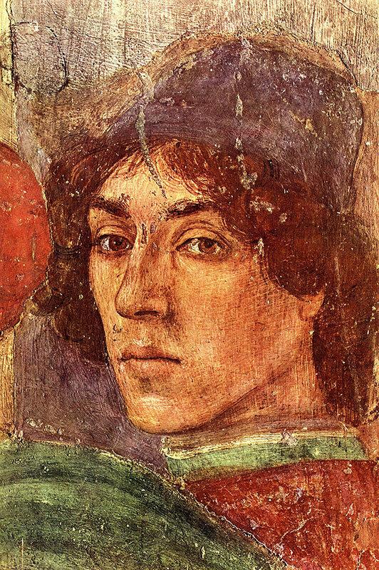 Lippi Filippino Self Portrait.jpg