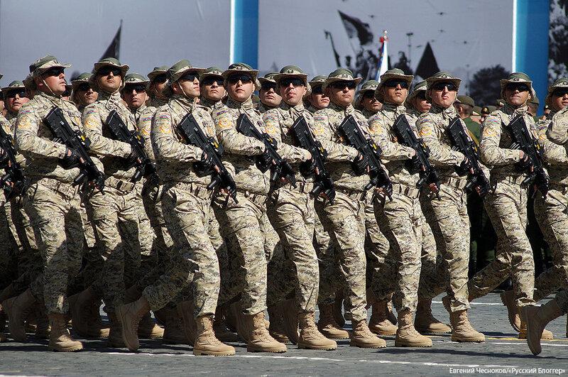 Весна. Военный парад. 07.05.15.24..jpg