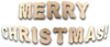 R11 - Xmas Letter - 016.png
