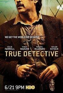 -True-Detective.jpg