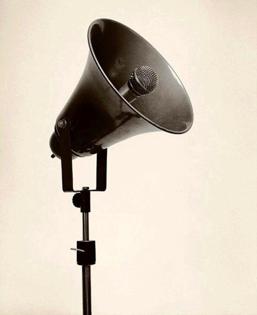 Чема Мадоз — испанский фотохудожник 099.jpg