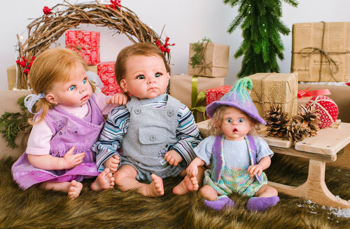 фото куклы (5).jpg