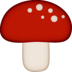hf_inthewoods_elements1 (9).png