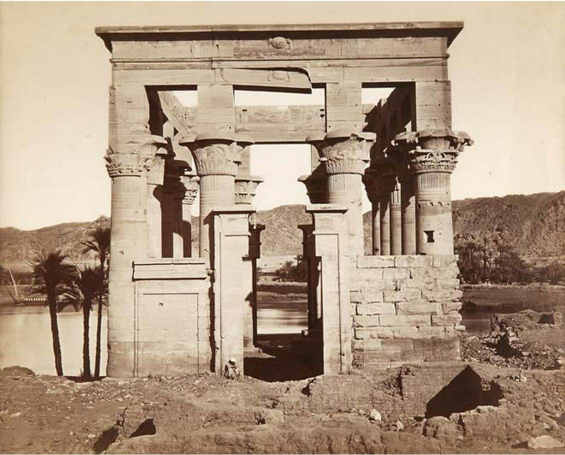 Филе.1870