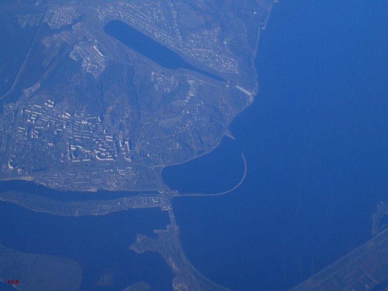 ноябрьский перелет 2006 москва-кишинев
