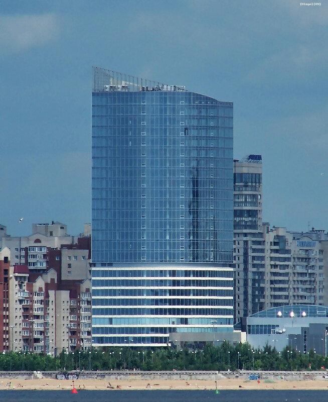 http://img-fotki.yandex.ru/get/3512/d1ego49.9/0_f489_ac2cfe67_XL.jpg