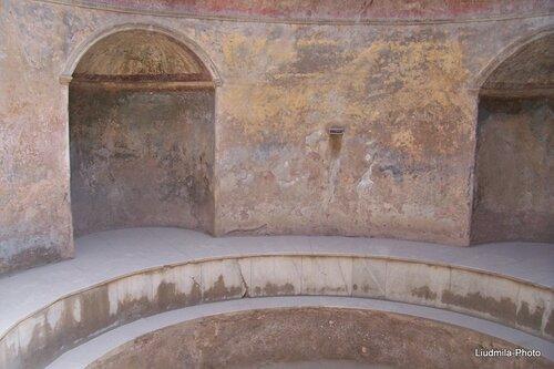 Калидариум