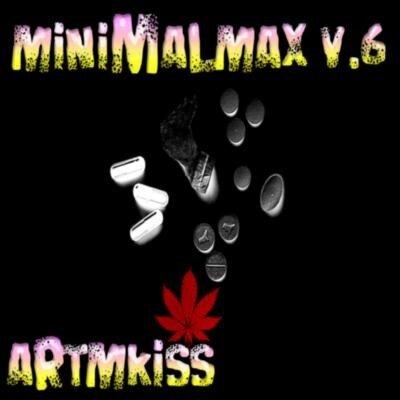 MinimalMax v.6