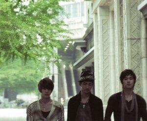 Stand by U [CD-DVD] 0_2891c_92da7aaf_M