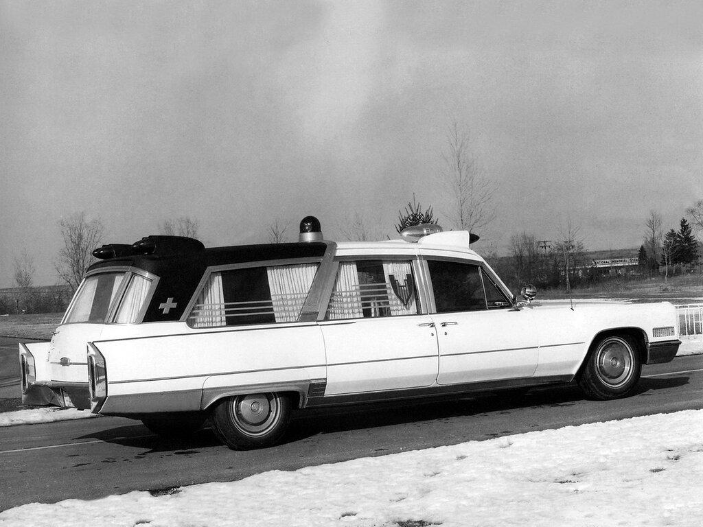 1966_Superior_Cadillac_Crown_Royale_Limousine_Ambulance__69890Z__emergency_stationwagon_classic__g_2048x1536.jpg