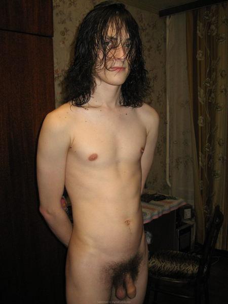Секс за деньги в беларуси смотреть онлайн в hd 720 качестве  фотоография