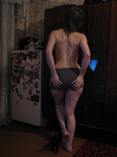продажа частного фото и видео №35343