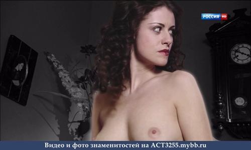 http://img-fotki.yandex.ru/get/3513/136110569.30/0_14a7f3_aa501e37_orig.jpg