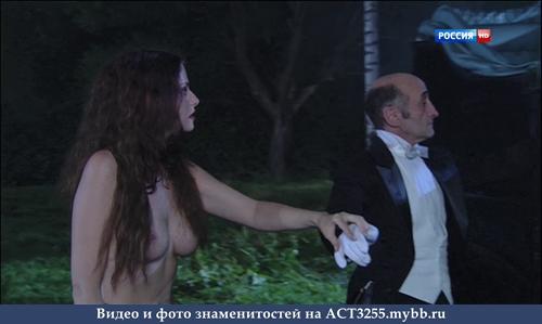 http://img-fotki.yandex.ru/get/3513/136110569.30/0_14a809_448048d1_orig.jpg