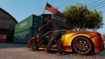GTA5_2015_11_01_20_04_16_157.jpg