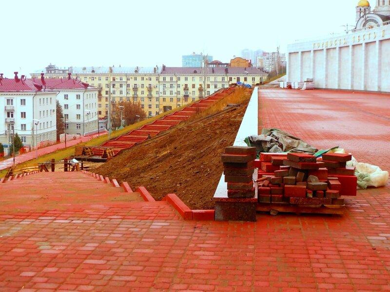 стена, ОНФ кап. рем. галерея 033.JPG