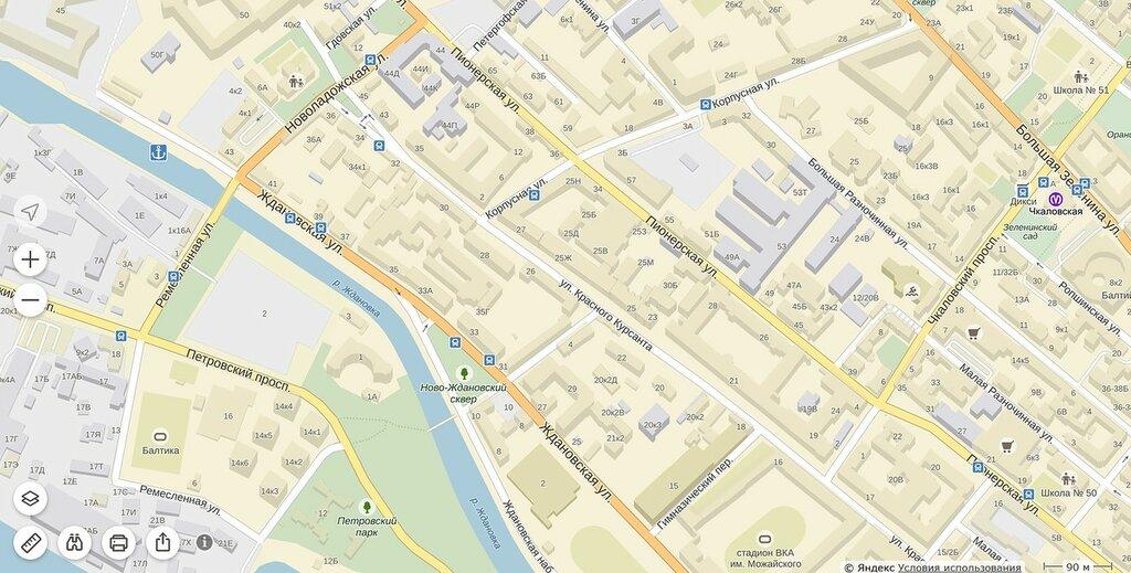 Музей_карта.jpg