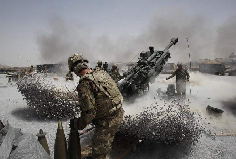 Ох уж эти солдаты 0 141fdd 6d71c06a orig