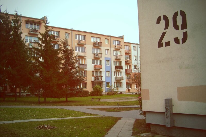 GFRANQ_KIRILL_MOISEEV_20134351_THE_80'S.jpg