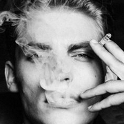 курить во сне некурящему