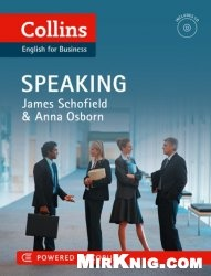 Аудиокнига Collins English for Business: Speaking