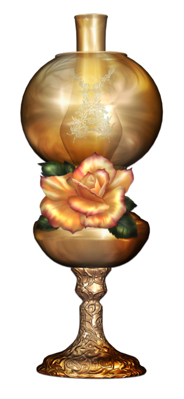 lamp_gold_rose.png