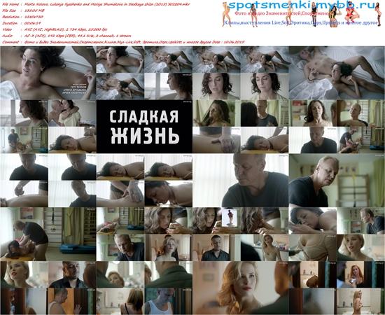 http://img-fotki.yandex.ru/get/3513/318024770.24/0_135708_4b902102_orig.jpg