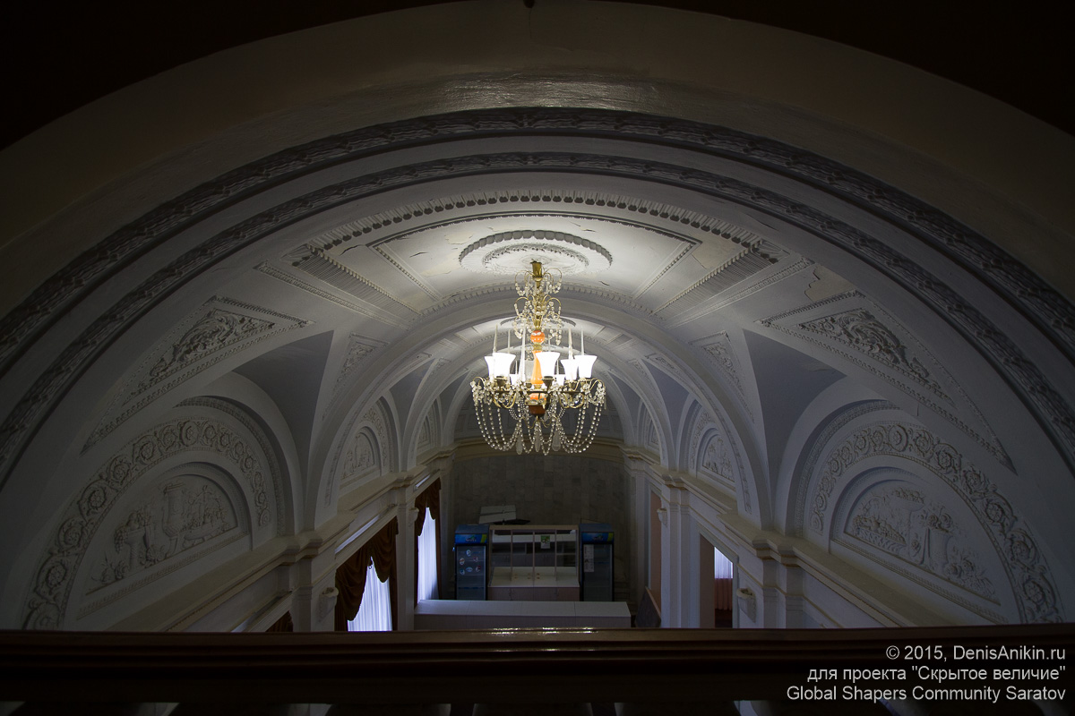 Театр Оперы и балета 15