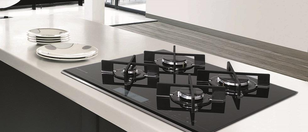 De Dietrich кухонная техника