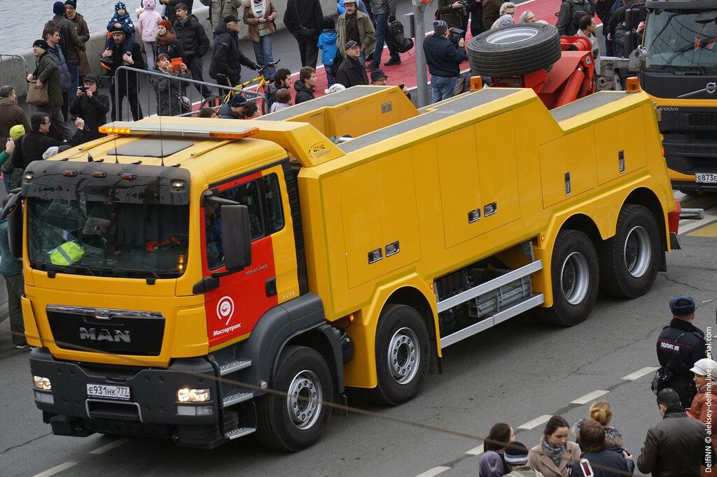 Парад-троллейбусов-18.jpg
