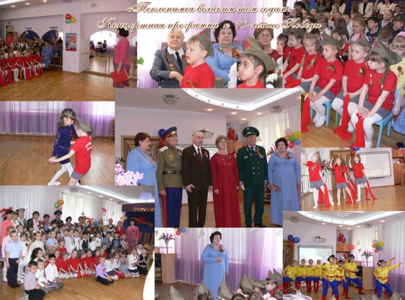 https://img-fotki.yandex.ru/get/3513/84718636.36/0_18b25c_f7b3cac3_orig