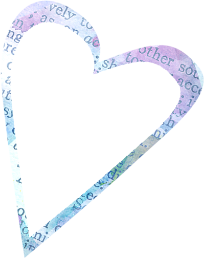 NLD Addon Paper Heart b.png
