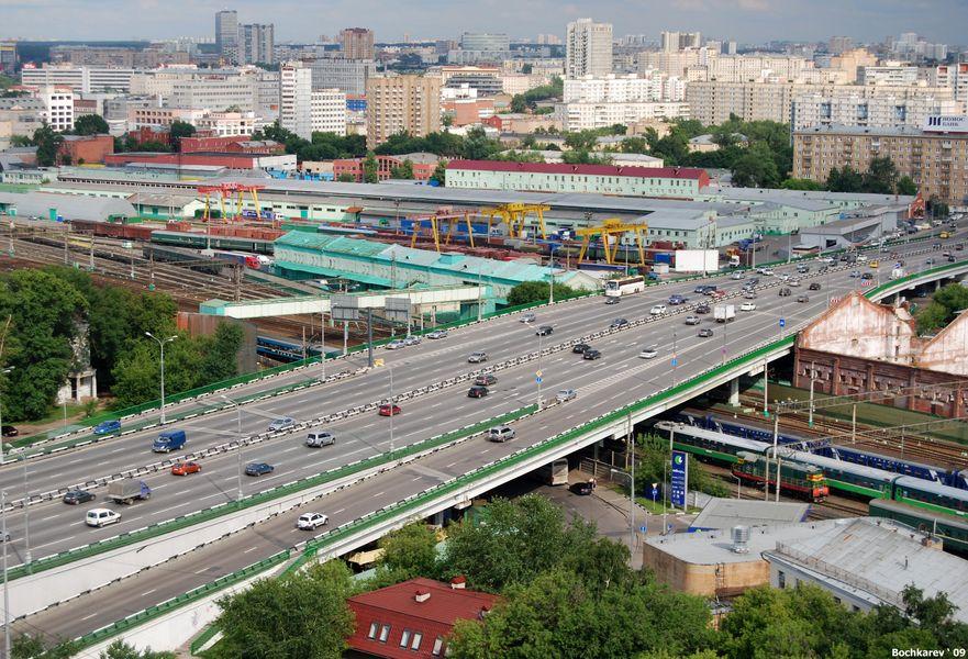 http://img-fotki.yandex.ru/get/3513/bochkarev009.16/0_1034a_d27860d1_orig