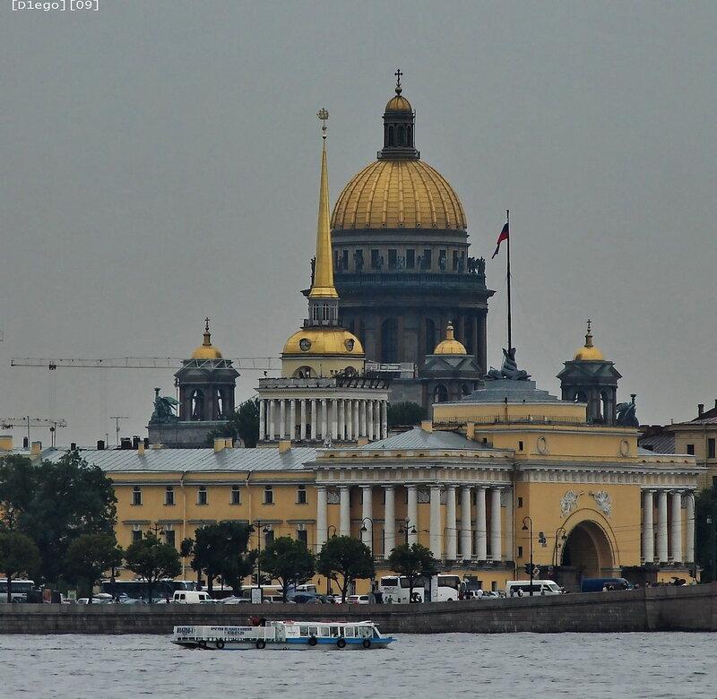 http://img-fotki.yandex.ru/get/3513/d1ego49.9/0_f4a0_6c4afbc0_XL.jpg
